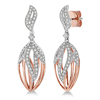 vail creek jewelry designs your trusted source for